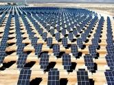 Güneş Enerjisi Kurulumunda İlk 10 Ülke