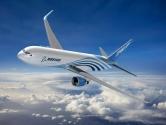 Uçak Kanatlarının Gelişimi