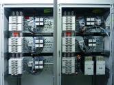Reaktif Güç Kompanzasyonunda 5 Sorun ve Çözümü