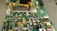 ASIC ve FPGA Farkları Nelerdir?