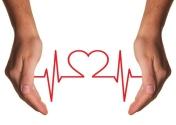 Yapay Zeka Ne Zaman Kalp Krizi Geçireceğinizi Tahmin Edebilir