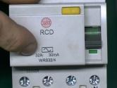 RCD'de Kullanılan Akım Sensörleri