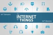 Su Dalgalarından Enerji Üreten IoT Sensörü