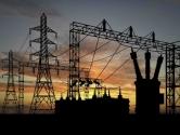 Güç Sistemlerinde 6 Arıza Faktörü