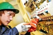 10 Soruda Temel Elektrik Bilgisi Testi