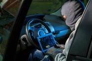 Araçların Siber Güvenliği Nasıl Sağlanır?