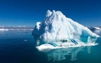 Yeni Nesil Denizaltı: Neyk
