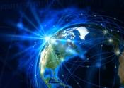 700'den Fazla Uydu ile Uzay İnterneti