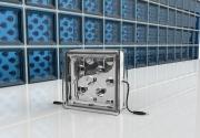 Solar Cam Bloklar ile Enerji Üretilecek