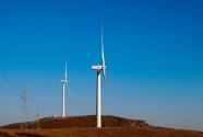 Rüzgar Enerjisi Artık Daha Ucuz