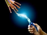 Elektrik Çarpmalarına Karşı Koruma Sistemleri