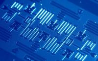 Kuantum Bilgisayar ile Moleküllerin Enerjisi