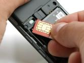 GSM ve CDMA Arasındaki Farklar Nelerdir?