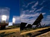 Tunus, Avrupa'ya Elektrik Enerjisi Dağıtılacak