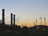 Rüzgar Enerjisi Santrallerinde Reaktif Güç Kompanzasyonu