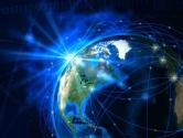 Tüm Dünyaya Yüksek Hızlı İnternet Sağlanacak
