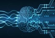 Intel İnsan Beynini Taklit Eden Çip Geliştirdi