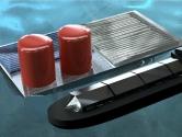 Deniz Suyundan Hidrojen Yakıtı Üreten Cihaz Geliştirildi