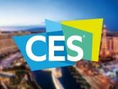 CES 2018 | Fuara Damga Vuran Teknolojiler