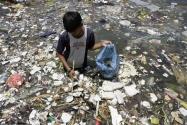 Şeker ve Karbondioksit ile Üretilen Plastik