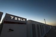 Dünya'nın En Büyük Sanal Enerji Santrali Kuruluyor