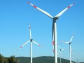 Rüzgar Enerjisi Şehri: İzmir