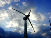 Portekiz %100 Yenilenebilir Enerji Kullandı