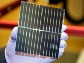 Uygun Fiyatlı Güneş Paneli Geliştirildi