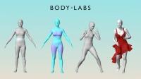 Görüntü İşleme ile Yeni Nesil Kıyafet Teknolojisi