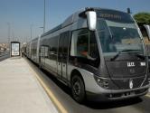 Metrobüs Rüzgarı ile Elektrik Üretilecek