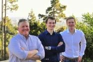 Danfoss'tan Start-Up'lara Destek