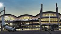 Geleceğin Havalimanları İçin Entegre Çözümler