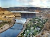 Dünya'nın En Büyük Kapasiteli 21 Barajı