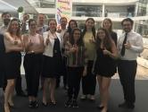 Siemens Türkiye ile Koç Üniversitesi İş Birliği Öğrencilere Münih Yolunu Açtı