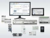 Desigo Control Point – Bina Otomasyonu İzleme ve Kontrol