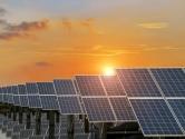 Türkiye'nin En Büyük Güneş Enerji Santrali Konya'da Kuruluyor