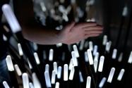 Aydınlatma Sektörünün Duayenleri, IstanbulLight Aydınlatma Tasarımı Zirvesi'nde Geleceği Konuşuyor