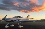 Güneş Enerjili Uçak İlk Uçuşunu Tamamladı