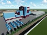 250 Bin Ton Atık Bertarafı ile 200 Milyon kW/saat Elektrik Üretilecek