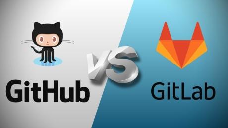 Git, GitHub, GitLab Nedir? Git Kurulumu Nasıl Yapılır?
