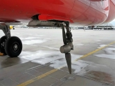 Ram Air Turbine Nedir?