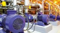 Elektrik Motorlarında Enerji Verimliliğini Artırma Yolları