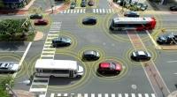 Araçtan-Araca ve Araçtan Altyapıya İletişim Protokolleri