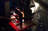 Güneş Enerjisinden Elektrik Üretebilen Akü Geliştirildi