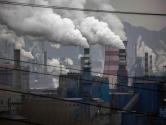 Uydu Verileri İle Fosil Yakıtlı Santrallerin Geleceği Belirleniyor