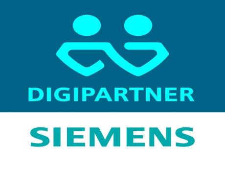 Siemens Türkiye'den iş süreçlerini hızlandıracak mobil uygulama:Digipartner