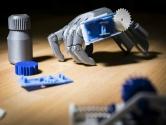 Kendini Takip Edebilen Plastikler Geliştirildi
