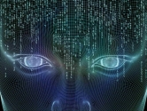 Yapay Zeka, Makine Öğrenimi ve Derin Öğrenme Nedir?