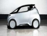 Dijitalleştirilmiş İlk Elektrikli Araç Fabrikası Açılıyor