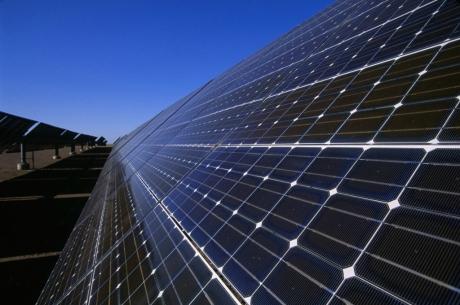 Hibrit Hücreler İle Güneş Enerjisini Depolamada Verimli Çözüm
